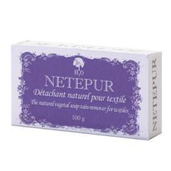 Netepur Soap