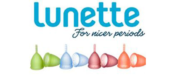 Lunette Giveaway