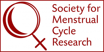 Society for Menstrual Cycle Research