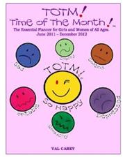 Menstrual Calendar - Tracker