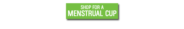 shop for a menstrual cup