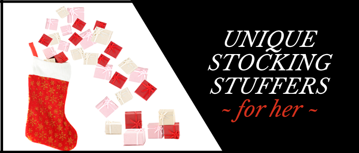 unique-stocking-stuffer-ideas-for-her