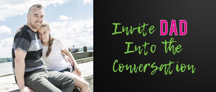 Period_Talk_Dad_Conversation_Blog_Post