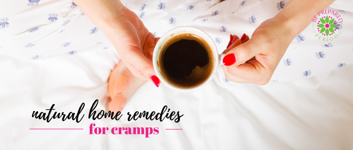 Natural_Home_Remedies_for_cramps