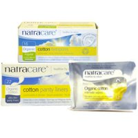 Natracare Products
