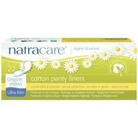 Natracare Tampons