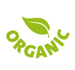 Organic Menstrual Products